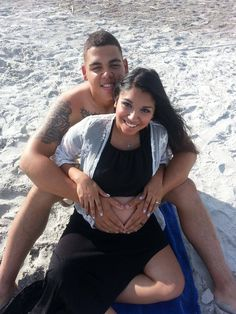 Find Dating Affair American African escortrs