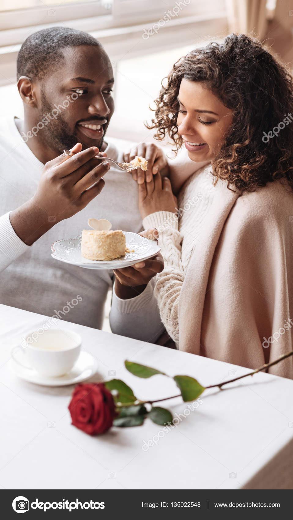 American Find Ashleymadison Dating African Tipi