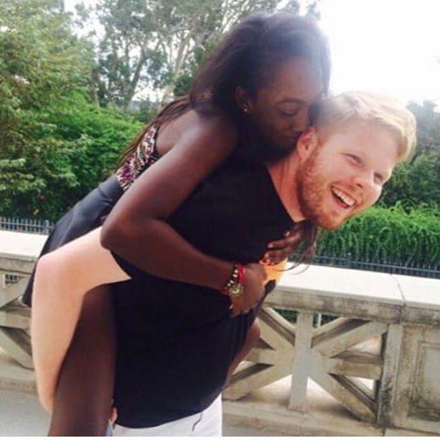 Satisfaction Dallas Find Dating In African American Elko