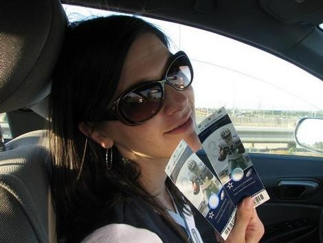 Agnostic Singles Photos Dating Looking For Sex