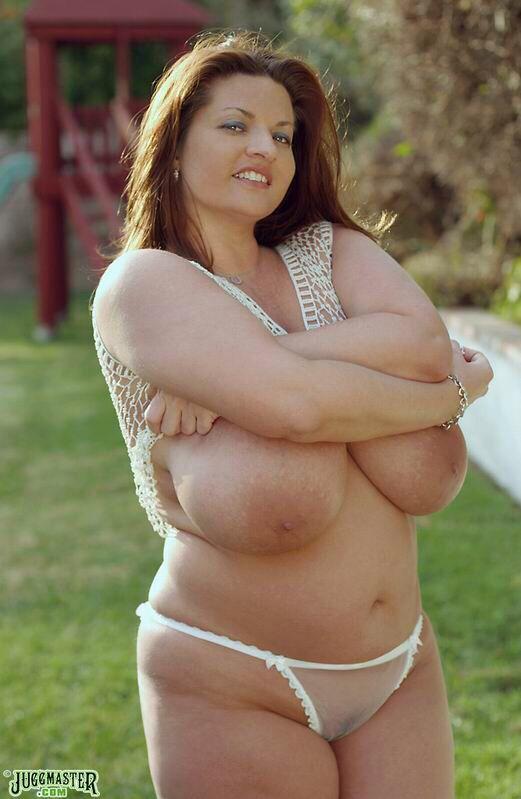 Anastasia Moore Youre The Best Looking Present B
