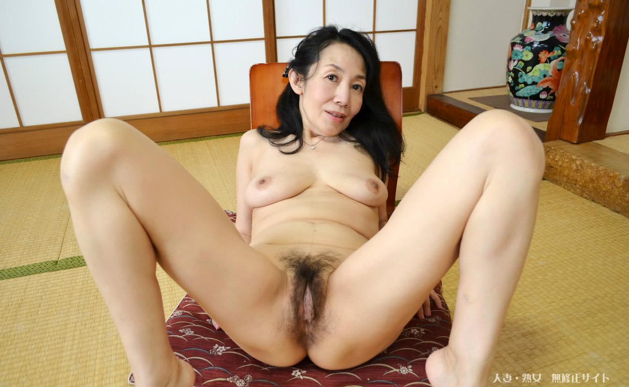 Perverted See1 Asian Women Japanese