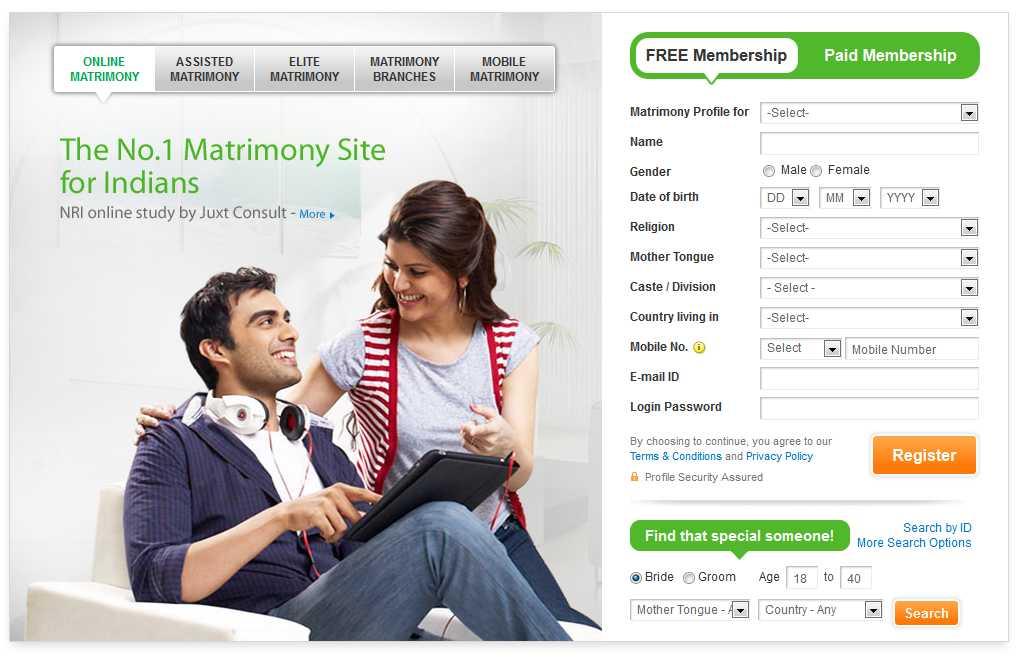 Telling Sites Dating Free Australia Karmella