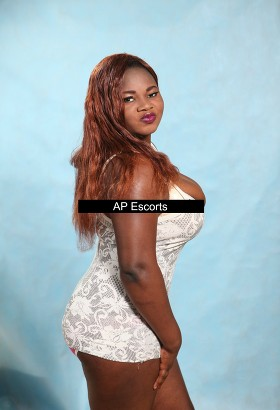 Codedruns Lagos Escort Agency