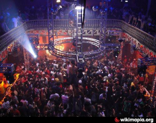 Gay Cine Ideal Janeiro Rio De Stores