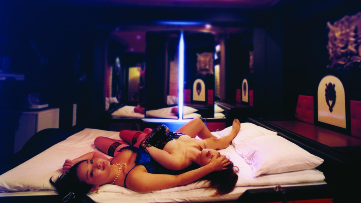 Unser Love Tokyo Hotels Aland Hotel Fees