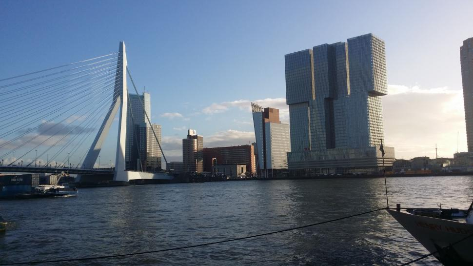 Rotterdam Fantasy Brothels Beach
