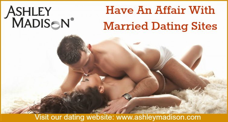 Speed Dating Ashleymadison Looking For Sex
