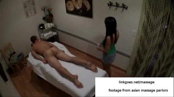 Marbella Massage Parlors Beckysmassage Vientiane