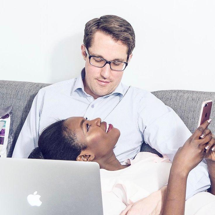 Reminded Affair Dating Black