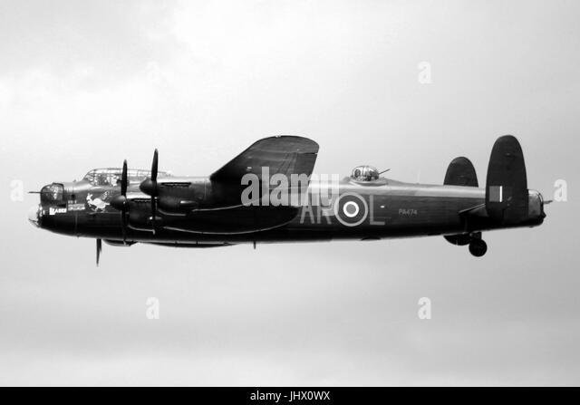 Blk 49 Lancaster