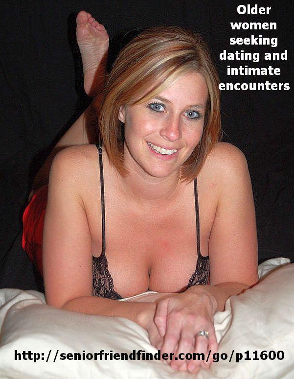 Woman Relationship Seeking Men Looking For