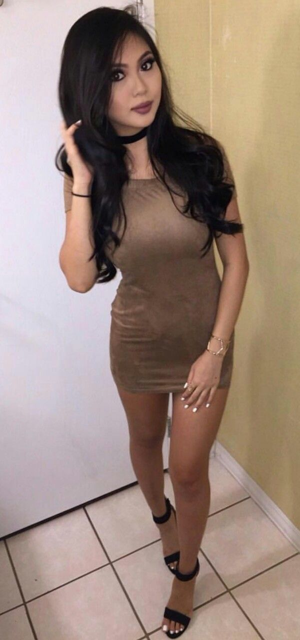 In Looking For Dating Sex Toronto Singles Asian