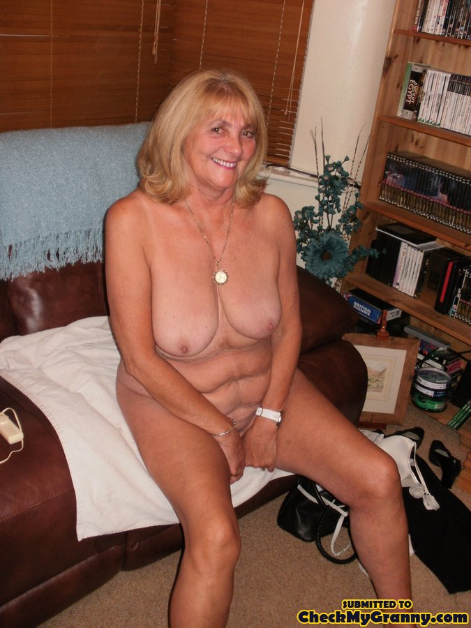 Management Looking Woman 60 Spanish Sex For Blonde 65 To Doin