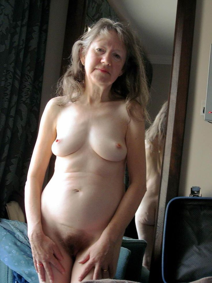 55 To 60 Fling Woman Looking For Sex