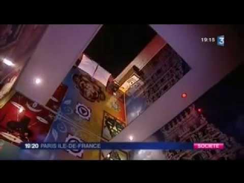 Kochi Love Hotels France In