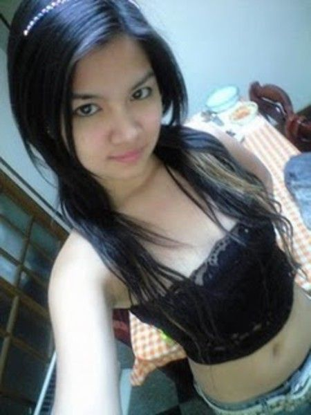 Online Dating Indonesian