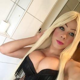 Dortmund Meet Transgender