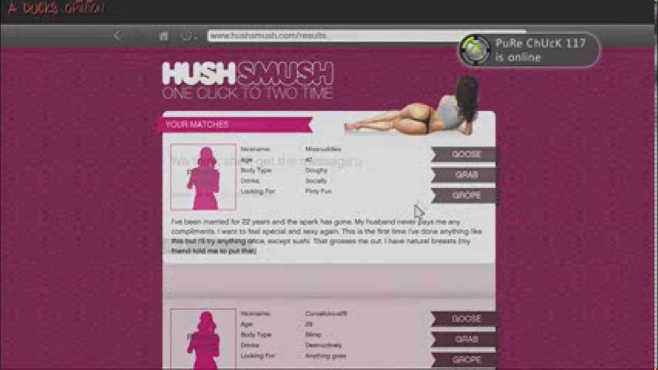 Free Dating Sites In Saskatchewan