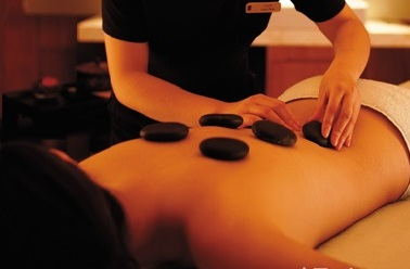 Shortcakes Yin China Parlors Massage Yang Massagen Zurich