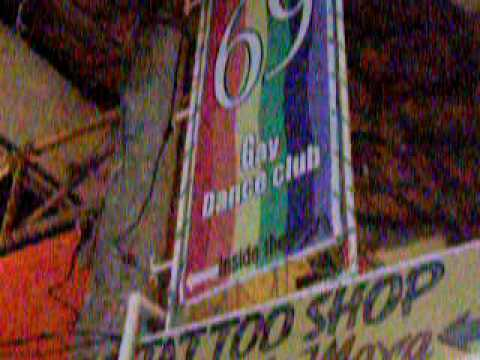 Club Del Carmen Mexico In Playa Gay Suppaman
