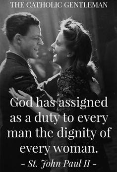 Man Catholic Ons Woman Seeking