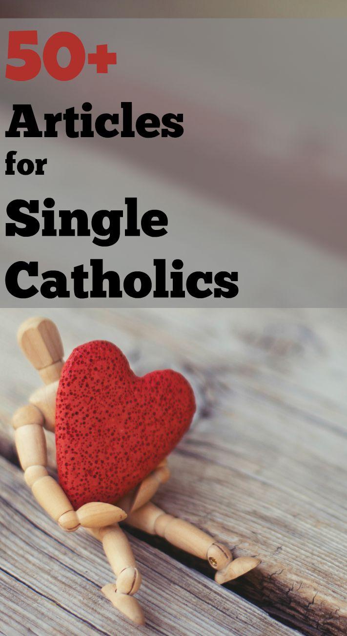 Wind Dating Catholic Singles Photos