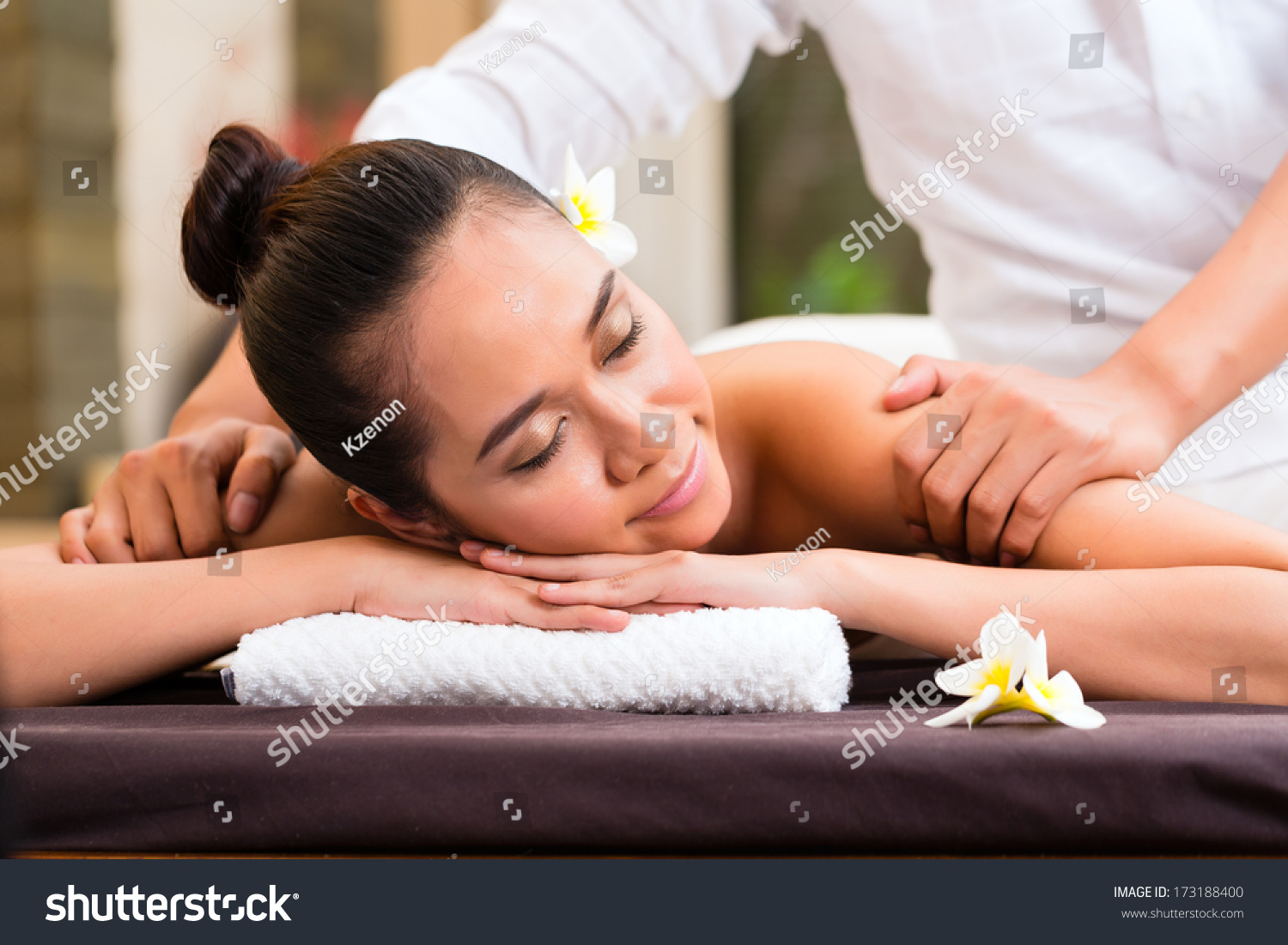 Parlors Wellness Vienna Massage For You Allyoucaneat
