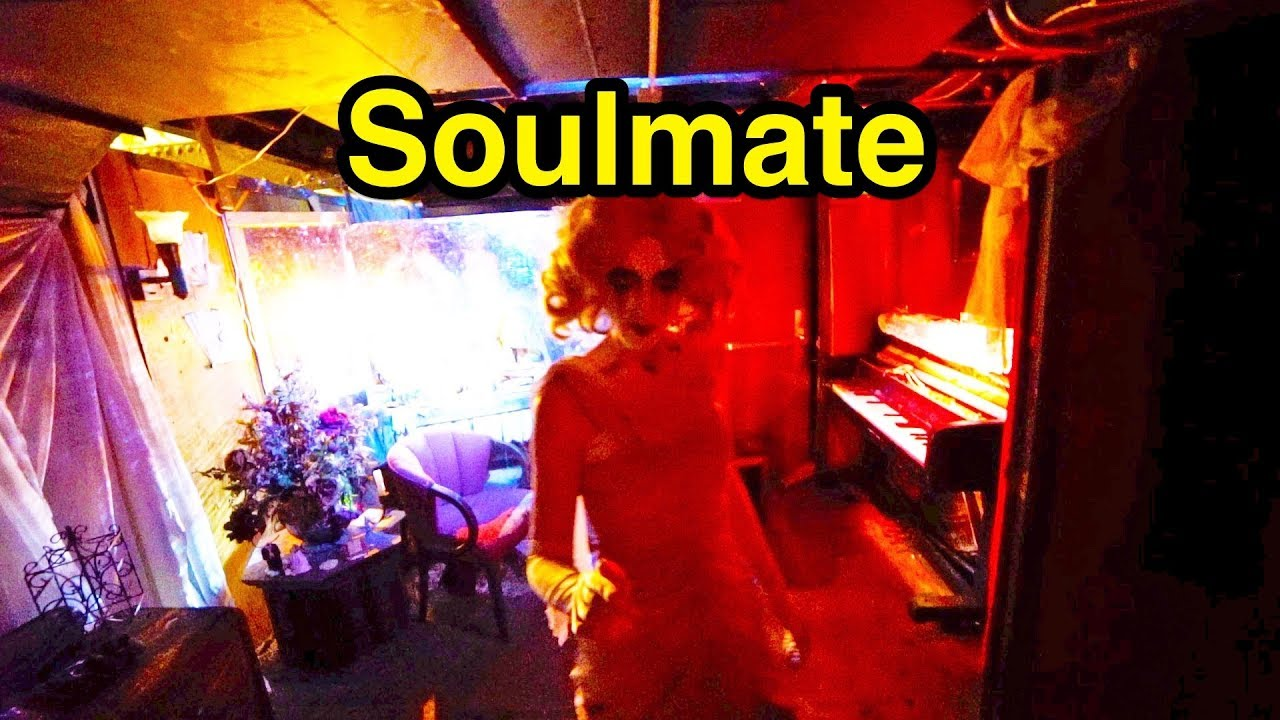 Sound Soulmate Seeking Long Beach Ca My Anya