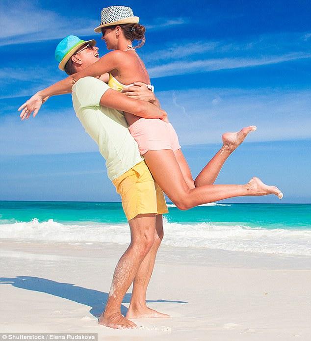 Dating Caribbean Online Kipling