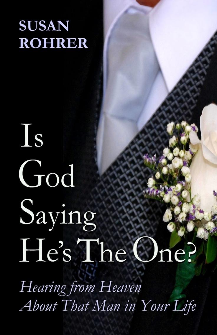 Dating Christian Divorced Colleg