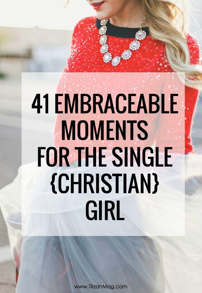 Dating Christian Divorced