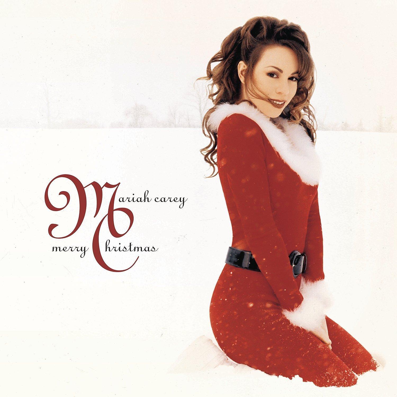 Songs Christmas Love Pal