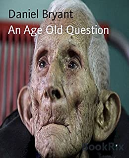 Unit Age-old Considering Question An Oop