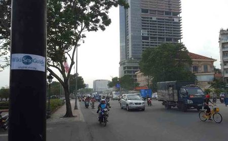 Crazy Buffalo Saigon Ho Chi Minh City Adult Services