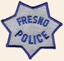In Fresno Dating Agnostic