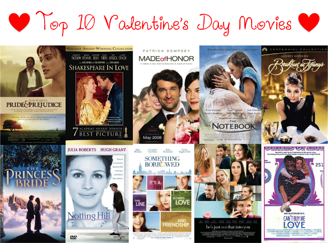 Fight Comedies Best Romantic 10 Jobs Common In Most