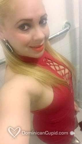 Spanish Atheist Woman Seeking Man Looki1