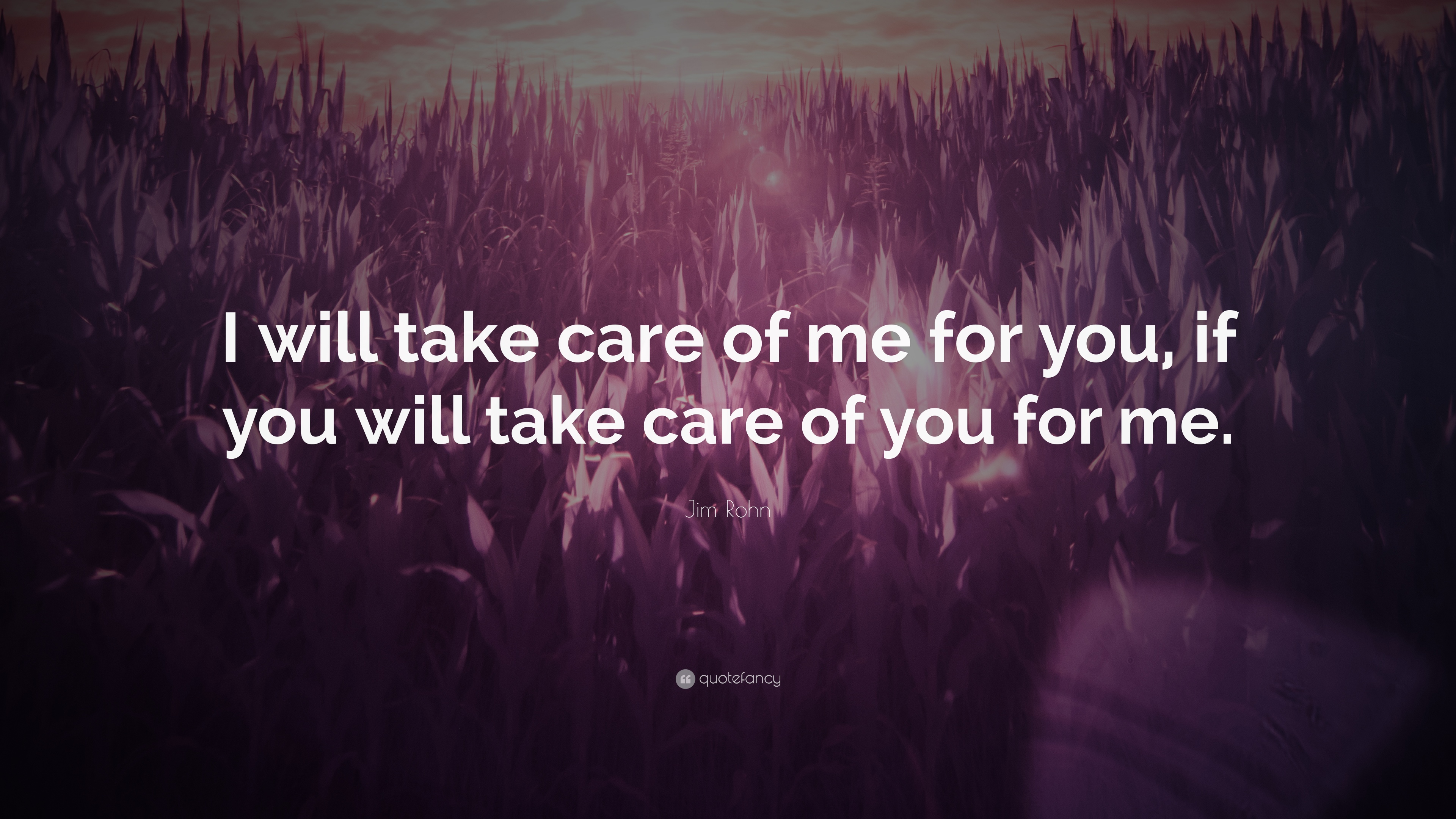 You Me Care Of Newark Care Of Take Take You Atwell