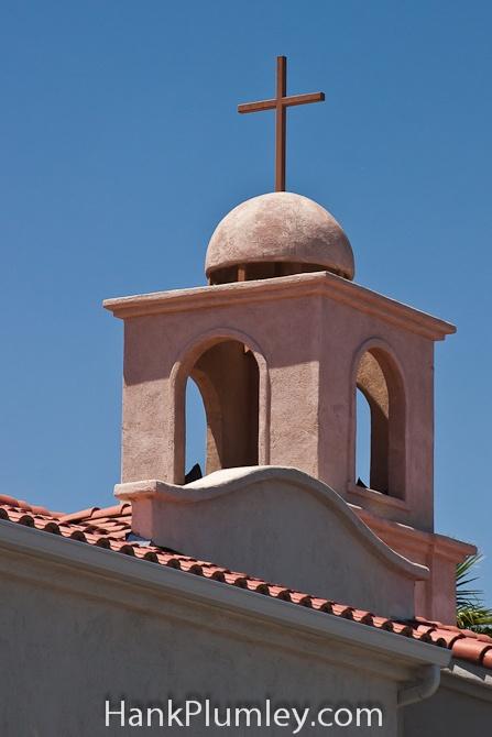 Near Las In Vegas Dating Catholic