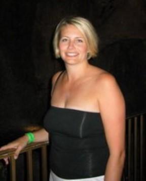 Women Calgary Singles Black In Seeking Men Celena