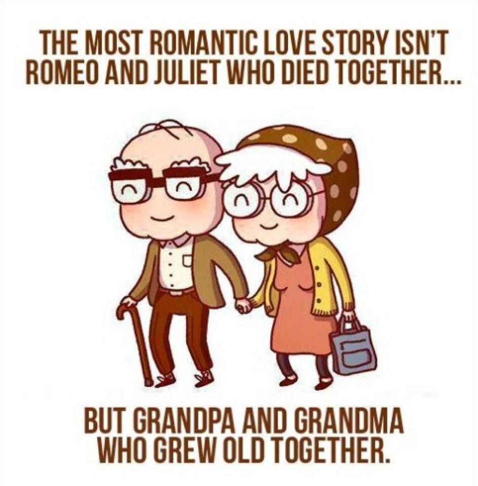 Dating Love Stories