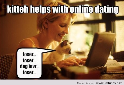 Dating Pictures Funny