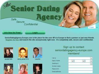 Cedar France Dating Sites Hyderabad Huntsville