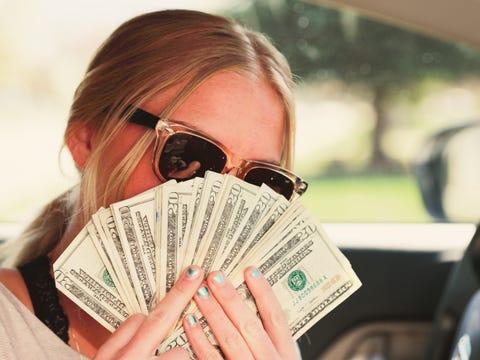 Websites Money Dating