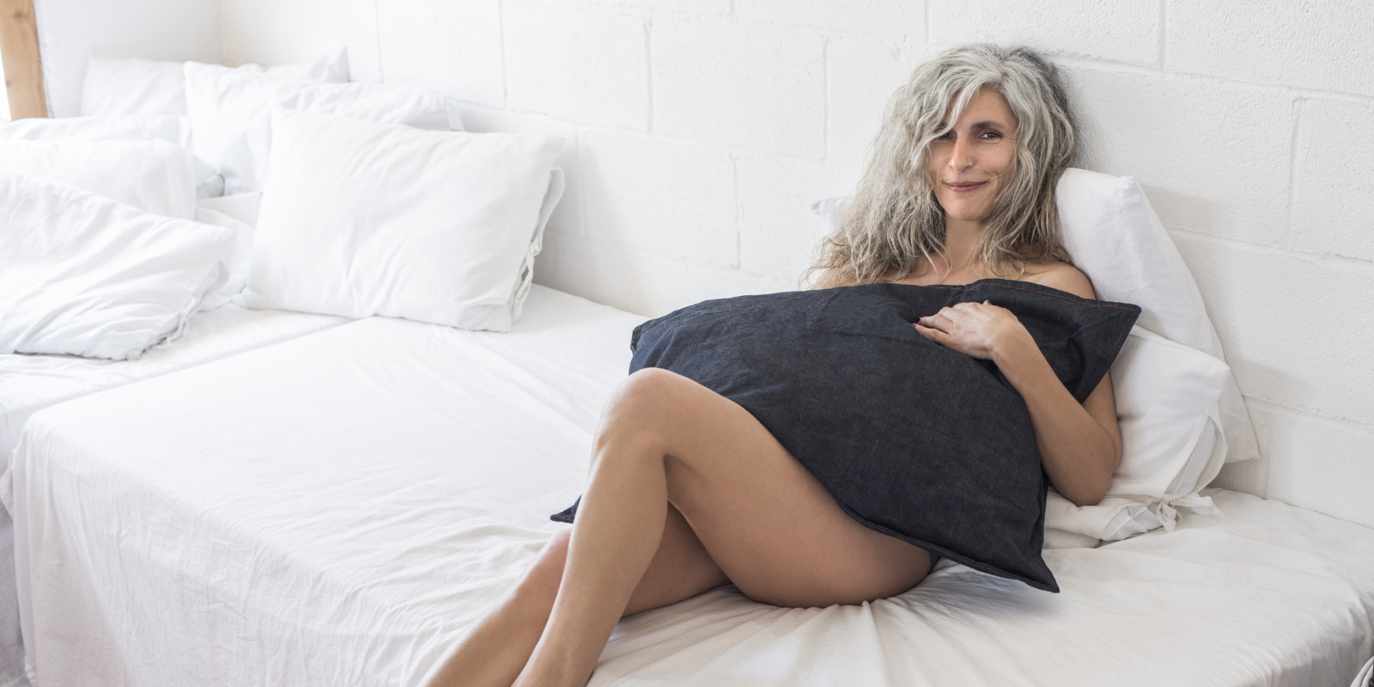 Spanish Atheist Divorced Married Woman Seeking Man