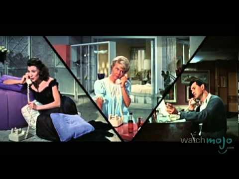 10 Most Common Jobs In Best Romantic Comedies