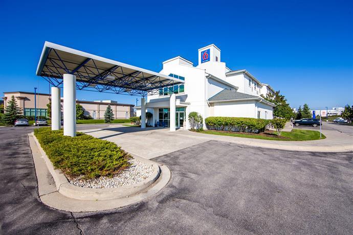 401- Mississauga Motel Escort Toronto