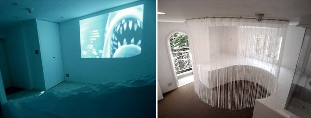 Aside Tokyo Hotels Love Nox Hotel Design Bunker