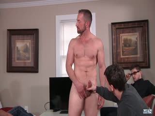 Lodge Gay Dating Perverted